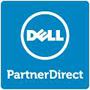 Dell Partner for Dell High End Notebooks, Workstations, High End Servers and Storage